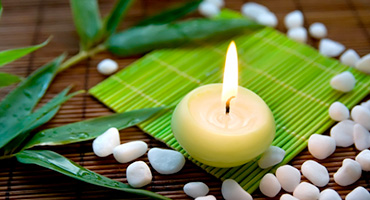 Fengshui Guidance and Products
